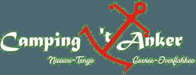 VVV Camping Zeeland | Camping 't Anker